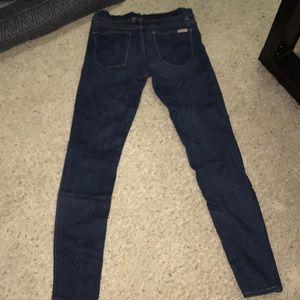 Pants size 32